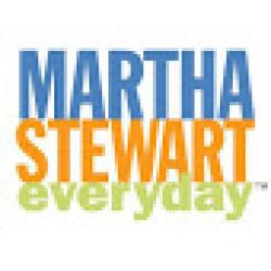 MarthaStewartLogo