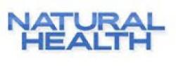 NaturalHealth
