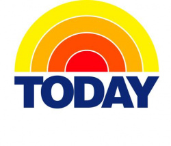 The-Today-Show-Logo1-1